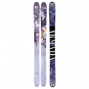 Go to the product Ski Armada Arv 106 2020/2021