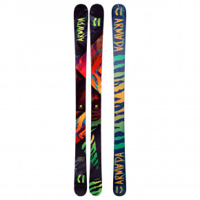 Go to the product Ski Armada Arv 84 2018/2019