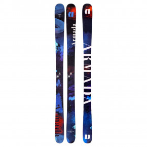 Go to the product Ski Armada Arv 84 Long 2019/2020