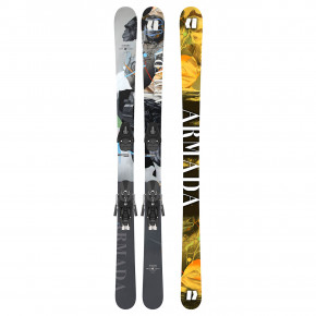 Go to the product Ski Armada Arv 84 2020/2021