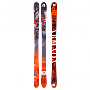 Go to the product Ski Armada Arv 86 2019/2020