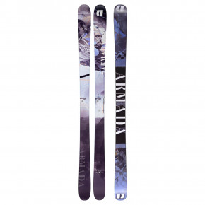 Go to the product Ski Armada Arv 86 2020/2021