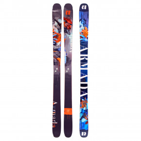 Go to the product Ski Armada Arv 96 2019/2020