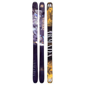 Go to the product Ski Armada Arv 96 2020/2021