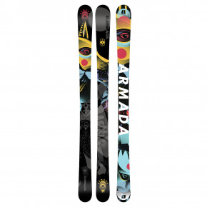 Go to the product Ski Armada Arw 84 2020/2021