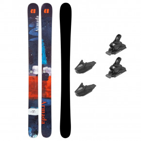 Go to the product Ski Armada Bantam 2019/2020