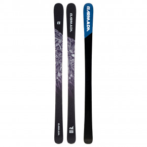 Go to the product Ski Armada Invictus 85 2019/2020