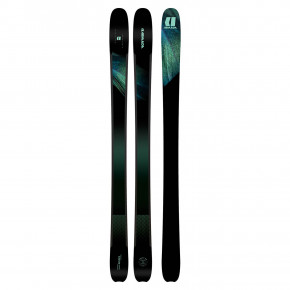 Go to the product Ski Armada Trace 88 2020/2021