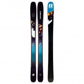 Go to the product Ski Armada Trace 98 2019/2020