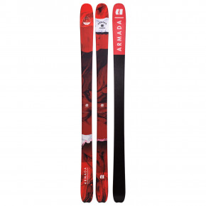 Go to the product Ski Armada Tracer 88 2018/2019