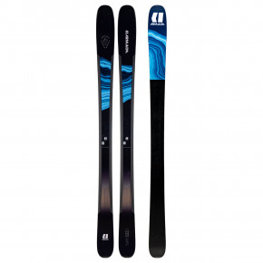 Go to the product Ski Armada Tracer 98 2019/2020