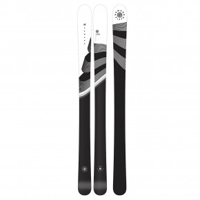 Go to the product Ski Armada Victa 83 2020/2021