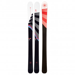 Go to the product Ski Armada Victa 93 2020/2021