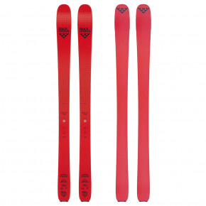 Go to the product Ski Black Crows Camox Freebird 2020/2021