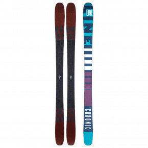 Go to the product Ski Line Chronic 2019/2020