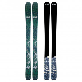 Go to the product Ski Line Pandora 94 2020/2021