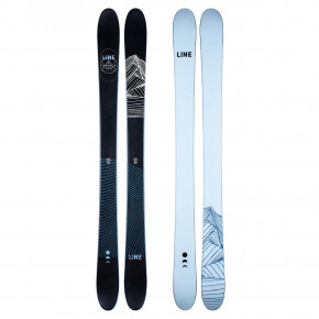 Go to the product Ski Line Sir Francis Bacon 2020/2021