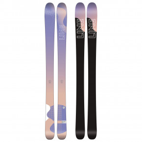 Go to the product Ski Line Soulmate 92 2017/2018