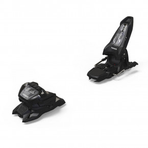 Go to the product Marker Griffon 13 Id 100 black 2020/2021