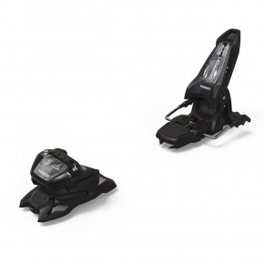 Go to the product Marker Griffon 13 Id 120 black 2020/2021