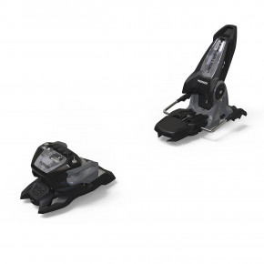 Go to the product Marker Jester 16 Id 120 black/grey 2020/2021