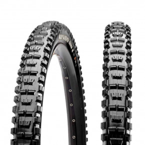 Go to the product Component Maxxis Minion DHR WT Kevlar 27,5×2.40/3