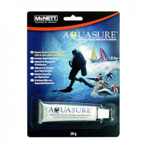 Go to the product Mcnett Aquasure