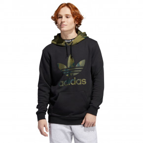 Go to the product Hoodie Adidas Camouflage Hoodie black/multicolor 2020