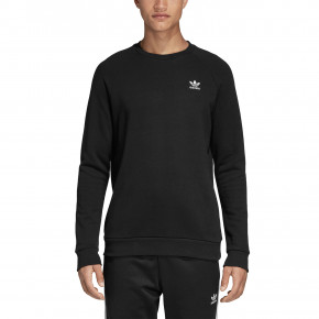 Go to the product Hoodie Adidas Essential Crewneck black 2020
