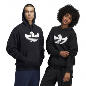 Go to the product Hoodie Adidas Graphic Shmoo black 2020