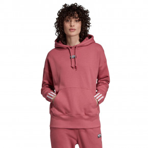 Go to the product Hoodie Adidas Vocal Hoodie trace maroon 2019