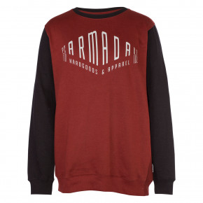 Go to the product Hoodie Armada Club Crew port 2017/2018