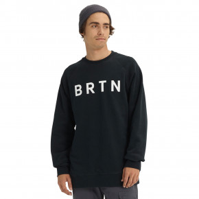 Go to the product Hoodie Burton Brtn Crew true black 2018/2019