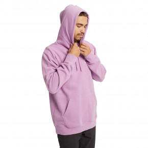 Go to the product Hoodie Burton Mountain Pullover dusty lavender 2020