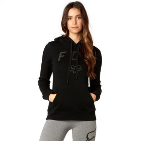 Przejść do produktu Bluza Fox District Hoody black 2017