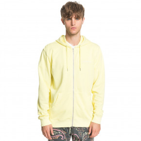 Go to the product Hoodie Quiksilver Acid Sun Fleece Zip charlock 2020