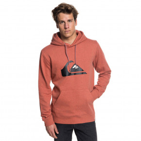 Go to the product Hoodie Quiksilver Big Logo Hood 2018 df4626e13a5