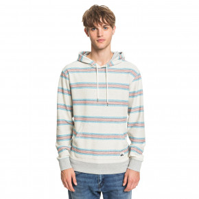 Go to the product Hoodie Quiksilver Great Otway Hood parchment great otway 2020