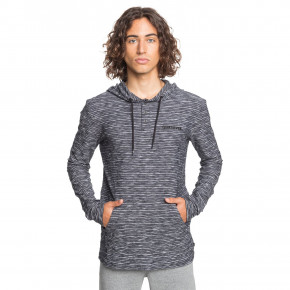 Go to the product Hoodie Quiksilver Kentin Hoody kentin black 2020