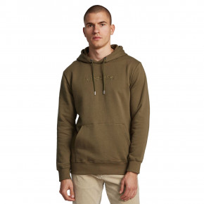 Go to the product Hoodie Quiksilver Loose Change Hoodie kalamata 2020