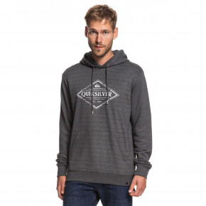 Go to the product Hoodie Quiksilver X Elite mgh screen hoodie stripes 2019
