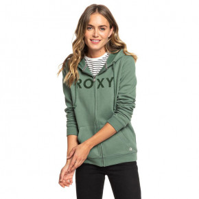 Przejść do produktu Bluza Roxy Cosmic Nights duck green 2019