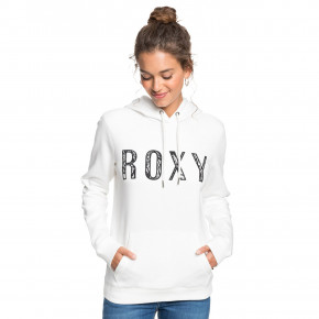 Prejsť na produkt Mikina Roxy Right On Time snow white 2020