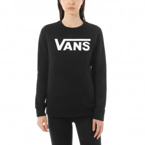 Go to the product Hoodie Vans Classic V FT Crew black 2020