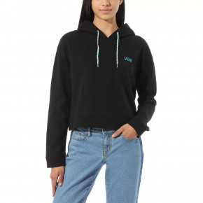 Przejść do produktu Bluza Vans Junior V FT Hoodie black/enamel blue 2020
