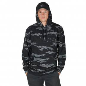 Go to the product Hoodie Vans Vans Classic Tiger tiger camo 2018