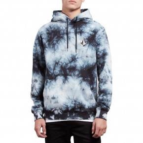Go to the product Hoodie Volcom Deadly Stones P/o storm 2018