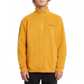 Go to the product Hoodie Volcom Hever Crew inca gold 2020