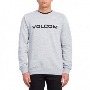 Go to the product Hoodie Volcom Imprintz Crew storm 2019