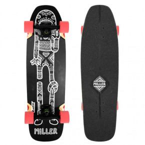 Go to the product Longboard Miller Indie 2020